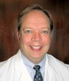 Dr. Michael Benedict Schneider, MD