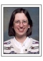Dr. Anne M Cavanagh, MD