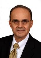 Dr. Joseph J Torre, MD