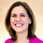 Heidi Jennrich, APNP