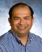 Dr. Abdul B. Lodhi, MD