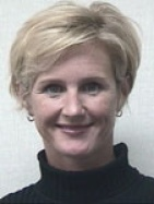 Dr. Kimberly H. Riley, MD