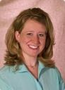 Dr. Carolyn Sharrock-Dorsten, DPM
