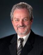 Dr. Kevin Frank James, MD