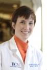 Dr. Kathryn S Agarwal, MD