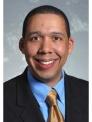 Dr. Matthew James McGehee, MD