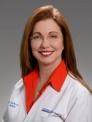 Dr. Julia I Romero, MD