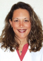 Dr. Jennifer C Bellino, MD