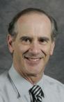 Dr. Jonathan R Insel, MD