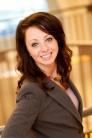 Dr. Elizabeth Gingrey, DC