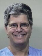 Dr. Michael Fiegel Miltich, MD
