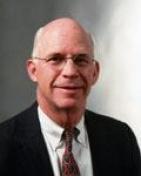 Dr. John W Cowden, MD