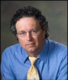 Dr. John Edward Barber, MD
