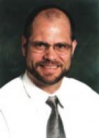 Dr. Jonathan Paul Whitney, MD