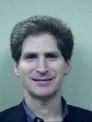Dr. Herbert Joel Stern, MD