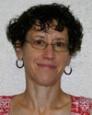 Dr. Laura H Brachman, MD
