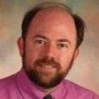 Dr. Mark A McBride