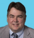 Dr. Paul M. Stover, MD