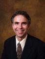 Kevin Michael Daus, MD