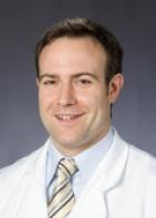 Dr. Jonathan J Clabeaux, MD