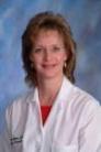 Dr. Harriett N Jones, MD