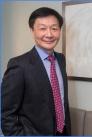 Albert Chow, MD