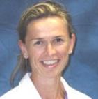 Dr. Krystyna Marable, MD