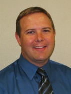 Dr. Mark Andrew Bilella, MD