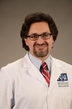 Dr. Irfan I Kundi, MD