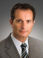Dr. Alessandro Ghidini