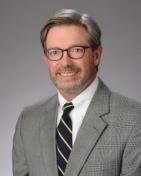 Dr. Paul K Pogue, DDS