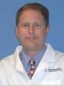Dr. Mark Wescott Noller, MD