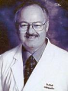 Dr. Michael James Heck, MD