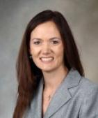 Denise M Millstine, MD
