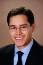 Dr. Jeffrey Michael Sobell, MD