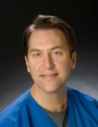 David Shriner, MD