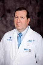 Dr. Mark Edelstein, MD