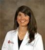 Dr. Lisa Weaver Darby, MD