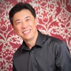 Dr. Collin Edward Tam
