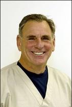 Dr. Lee S Cohen, DPM