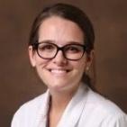 Kaylin Smith Craig, MD