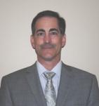 Dr. Jeffrey P Gallo