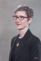 Dr. Katherine D Hein, MD
