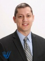 Dr. Jacob White, MD