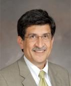 Dr. Carlos A Moreno, MD