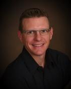 Dr. Jason Edward Iannarelli, OD