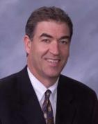Dr. Michael J. Battaglia, MD