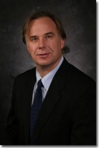 Dr. John David Crompton, MD
