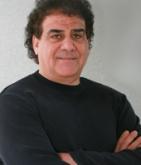 James Salerno, DDS