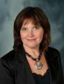 Dr. Deborah Jean Ward, OD